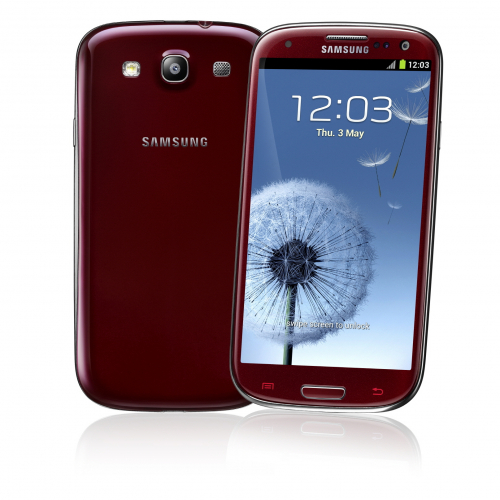 samsung-galaxy-s3-garnet-red.jpg