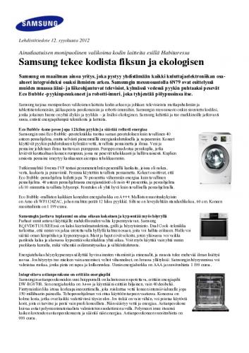 habitare_tiedote_samsung_120912_k.pdf