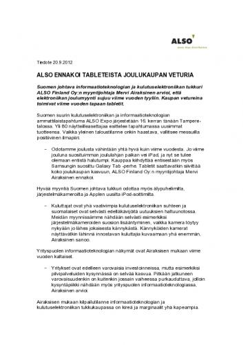 alsoexpo_2012_tiedote_final.pdf