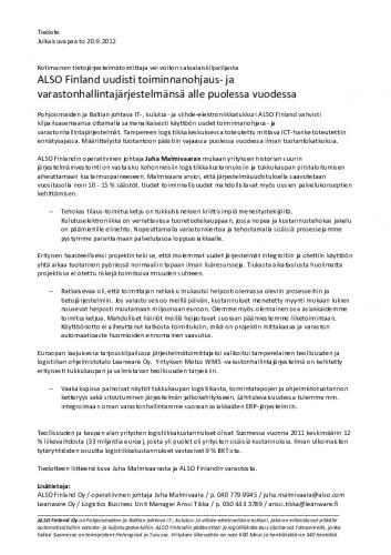 alsoleanwaretiedote.docx..pdf
