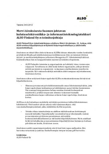airaksinen_tiedote_final.docx..pdf