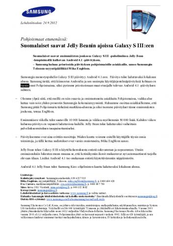 jellybean-pohjoismaihin-ensimmaisten-joukossa-120924.pdf