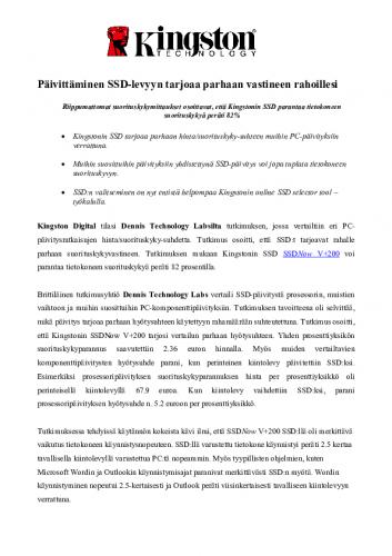 dennis-tutkimus-kingston-ssd-tiedote-24092012.pdf