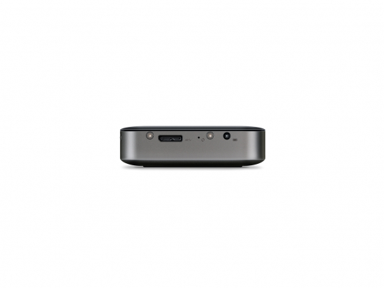 buffalo-intros-ministation-air-500gb-wireless-hdd-3.jpg