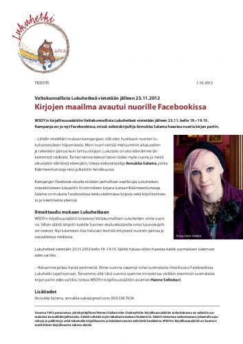 lukuhetki_2012_tiedote_011012.pdf
