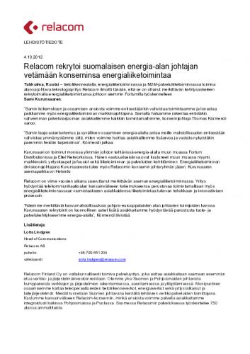 mediatiedote-kurunsaari-04102012_final.pdf