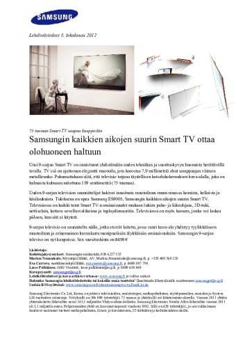 samsungin_9-sarjan_smart_tv_121008.pdf