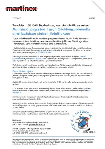 tiedote_sininen_ilotulitus_111012.pdf