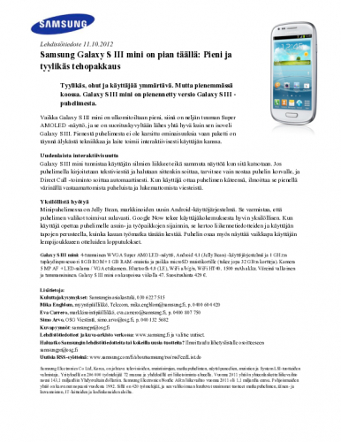 121010-samsung-galaxy-siii-mini.pdf