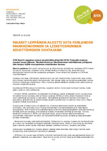 sita_nimitystiedote_leppanen_maarit_121012.pdf