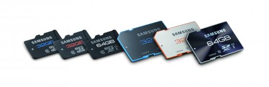 memory-card-full-line.jpg