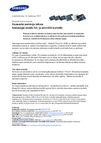 samsung_muistikortit_tiedote161012.pdf
