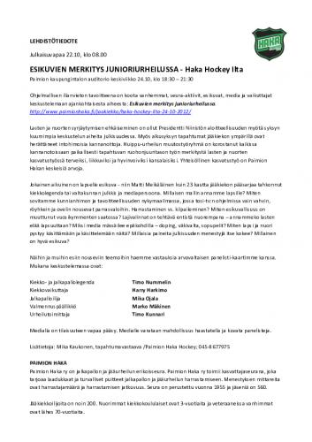 lehdistotiedote_esikuvat-junioriurheilussa.pdf