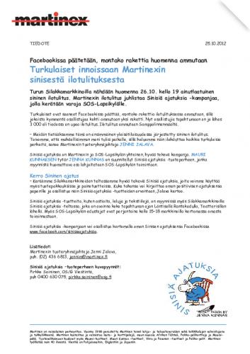 tiedote_sininen_ilotulitus_251012.pdf