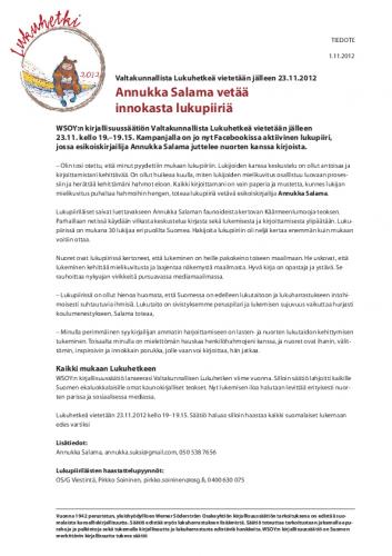 lukuhetki_2012_tiedote_011112.pdf