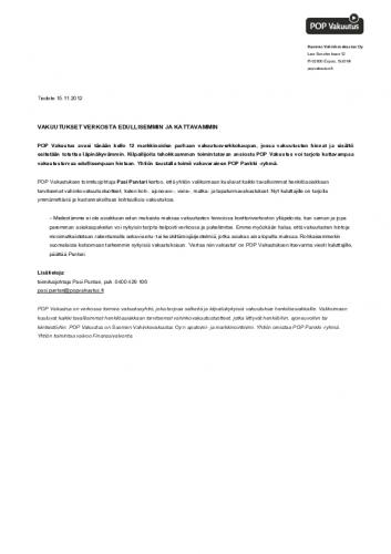 popvakuutus_tiedote151112.pdf