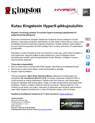 kutsu_kingstonin_hyperx-pikkujouluihin.pdf