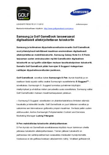 samsung_gamebook_tiedote21112012.pdf