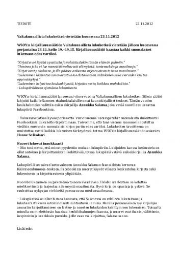 lukuhetken-tiedote_221112.pdf