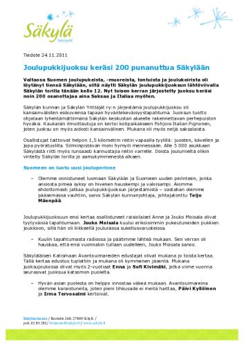 joulupukkijuoksu_sa-cc-88kyla-cc-88_241112_final.pdf