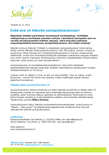 sa-cc-88kyla-cc-88n_joulupukit_231112.pdf