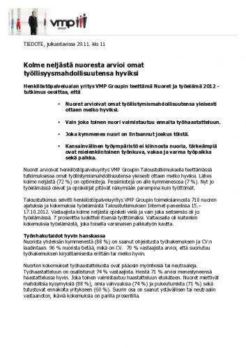 tiedote_nuoret-ja-tyoelama_291112_valmis.pdf