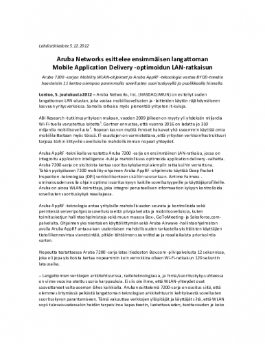 aruba_7200series_tiedote051212.pdf