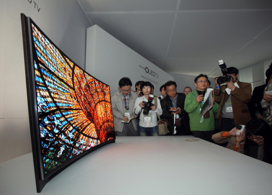 samsung-curved-oled-tv_1.jpg