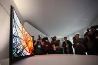 samsung-curved-oled-tv_2.jpg