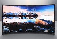 samsung-curved-oled-tv_3.jpg