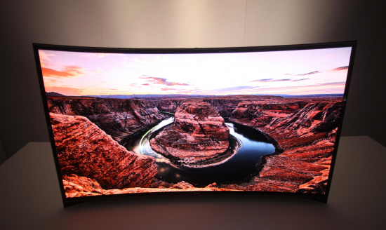 samsung-curved-oled-tv_4.jpg