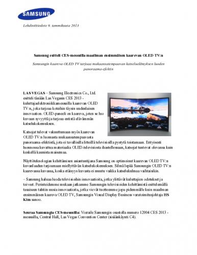 samusung_oledtv_tiedote09012013.pdf