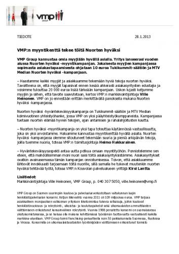tiedote_nuorten_hyva-cc-88ksi_myyntikilpailu_20130128.pdf