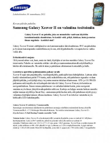 galaxy-xcover-ii-tiedote-120130_final.pdf