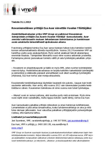 finalesa_auer_tiedote_vmp.pdf