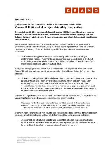 jaakiekkohuoltaja2013_tiedote_11213.pdf