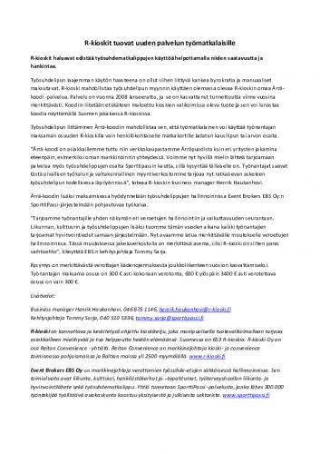 final_r-kioski_lehdisto-cc-88tiedote_julkaistavaksi_13122013_haukanhovi_tp.pdf