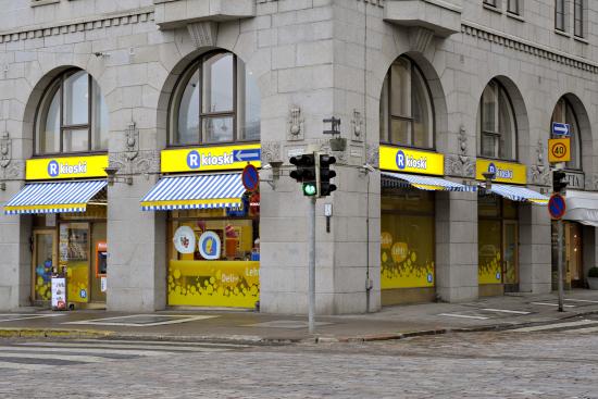 r-kioski-.jpg