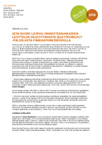 qs_pa-cc-88a-cc-88ttyy_tiedote_200213.pdf