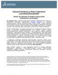 ds_airbus_simulia_lehdisto-cc-88tiedote_final.pdf