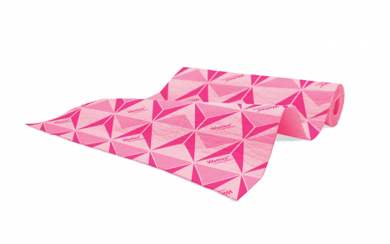 final_ltd_2013_pink-1.jpg