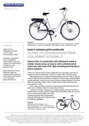 helkama_040313.pdf