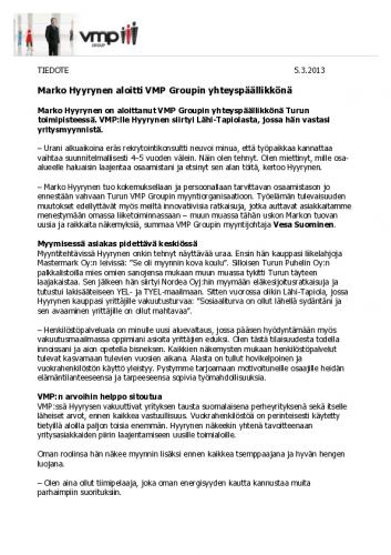 20130304-hyyrynen_nimitystiedote.pdf