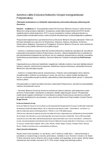 aerohive_tiedote_final_tp.pdf