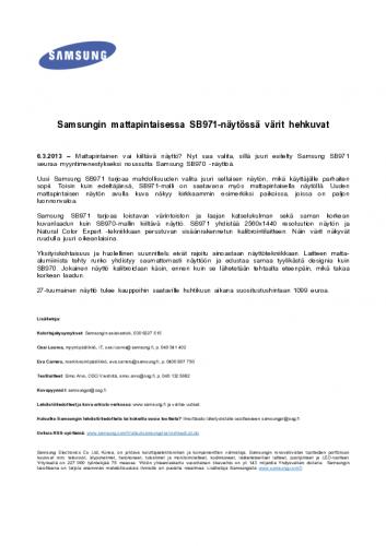 samsung_sb971_tiedote05032013.pdf