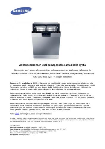2013-03-07_samsung_tiedote_apkone.pdf
