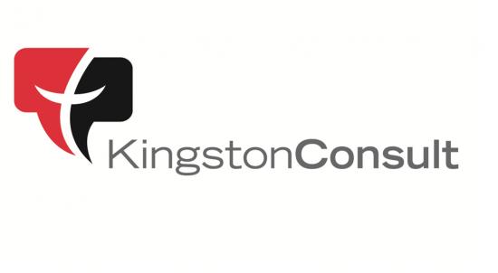 kingstonconsultlogo.png