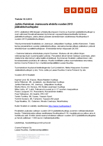 jarkko_huoltajaehdokkaat_paikallistiedote.pdf