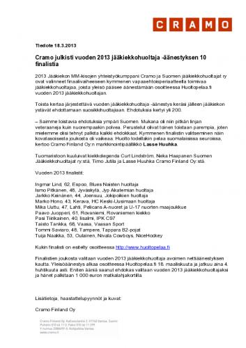 huoltajaehdokkaat_2013_tiedote.pdf