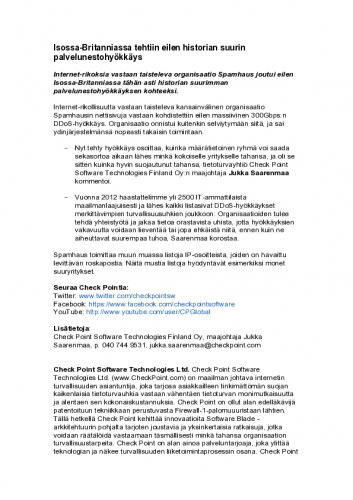 ddos_hyokkays_luonnos_0313_tp.pdf